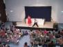 Englisches Theater Spunk