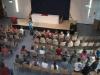 k-englisches-theater-spunk-011010_002