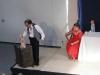 k-englisches-theater-spunk-011010_034