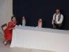 k-englisches-theater-spunk-011010_040