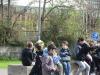 FC_Kinderpressekonferenz_160418_05