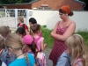sommer2012_ogs_geocaching_11
