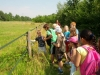 sommer2012_ogs_geocaching_15