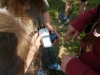 sommer2012_ogs_geocaching_17