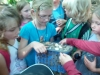 sommer2012_ogs_geocaching_22