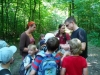 sommer2012_ogs_geocaching_26