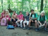 sommer2012_ogs_geocaching_28