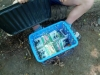 sommer2012_ogs_geocaching_30