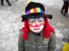 karneval070210_07