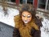 karneval070210_08