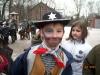 karneval070210_32