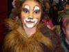 karneval070210_37