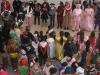 karneval070210_69