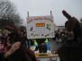 Karnevalszug 2010