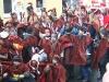 030-karneval-samstag-porz-13-02-10