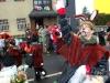 059-karneval-samstag-porz-13-02-10