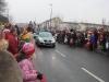 karnevalszug130210_02