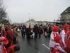 karnevalszug130210_03