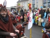 karnevalszug130210_06