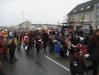 karnevalszug130210_10