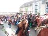 karnevalszug130210_11