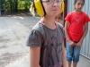 sommer2012_ogs_kreatives_19
