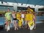 Mannschaftswettbewerb Schwimmen 2011