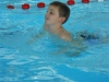 schwimmen-2011-006