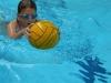 schwimmen-2011-015