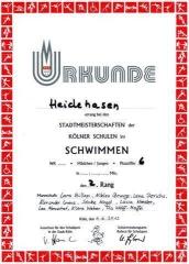 k-urkunde-stadtmeisterschaften-schule-2012001
