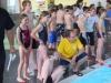 k-schwimmen-vielseitigkeit-2012-005