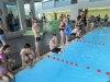 k-schwimmen-vielseitigkeit-2012-015