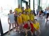 k-schwimmen-vielseitigkeit-2012-026