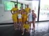 k-schwimmen-vielseitigkeit-2012-029