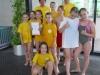 k-schwimmen-vielseitigkeit-2012-030