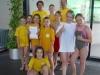 k-schwimmen-vielseitigkeit-2012-031