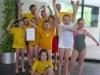 k-schwimmen-vielseitigkeit-2012-032