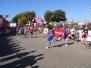 Minimarathon 2011