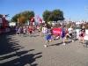 marathon-2011-024