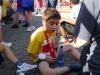 marathon-2011-040