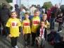 Minimarathon 2012