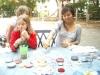 ogs_ferien_2011_33