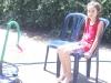 ogs_ferien_2011_38