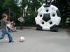 sommer2012_ogs_spielewerkstatt_14