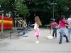 sommer2012_ogs_spielewerkstatt_16