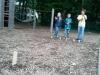 sommer2012_ogs_spielewerkstatt_23