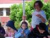 sommer2012_ogs_spielewerkstatt_49