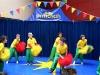 008-zirkus-ogs-01-04-10