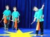 025-zirkus-ogs-01-04-10