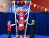 038-zirkus-ogs-01-04-10